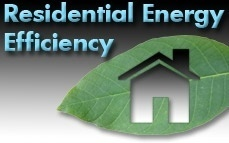 Residential Appliance Efficiency Online Training & Certification