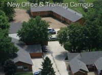 Weatherization Course Live Training Campus